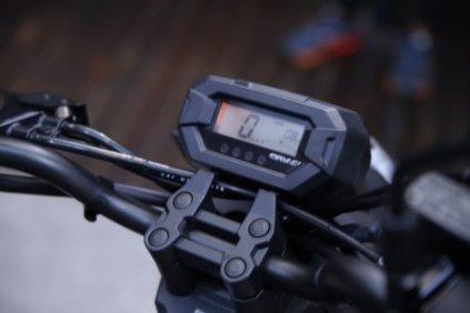 speedometer-honda-beat-street-esp
